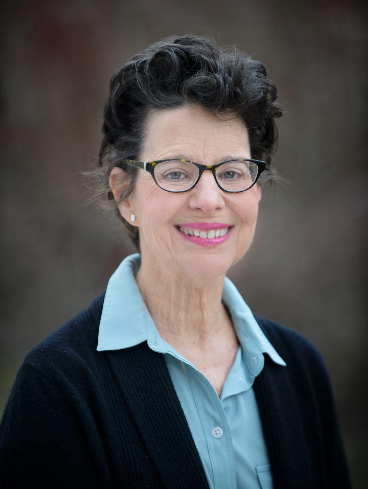 Kathy Spiegelman