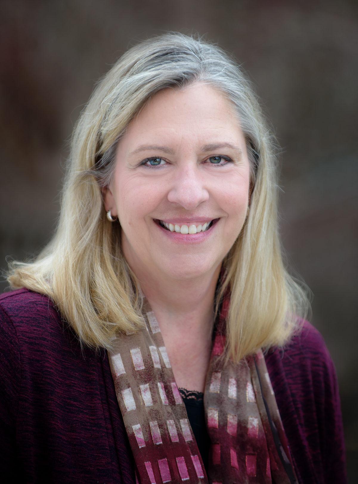 Susan Kempski